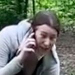 Criminal Charges For 'Central Park Karen' Who Called Cops On Black