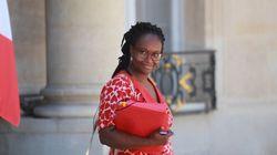 Sibeth Ndiaye, remplacée par Gabriel Attal, va