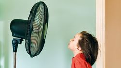 The Best Air Conditioners And Fans For Under $250 That'll Keep You