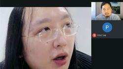 台湾の天才IT担当大臣オードリー・タンに訊く。コロナ後の台湾はどこへ向かう...?