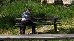 Ηλικιωμένος στη Ζαχάρω σκότωσε τον γιο του και μετά