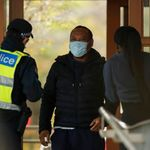 Victoria Announces 6-Week Lockdown Across Melbourne After COVID-19