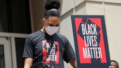 WNBA Players To Wear Names Of Women Killed By Police, Racial