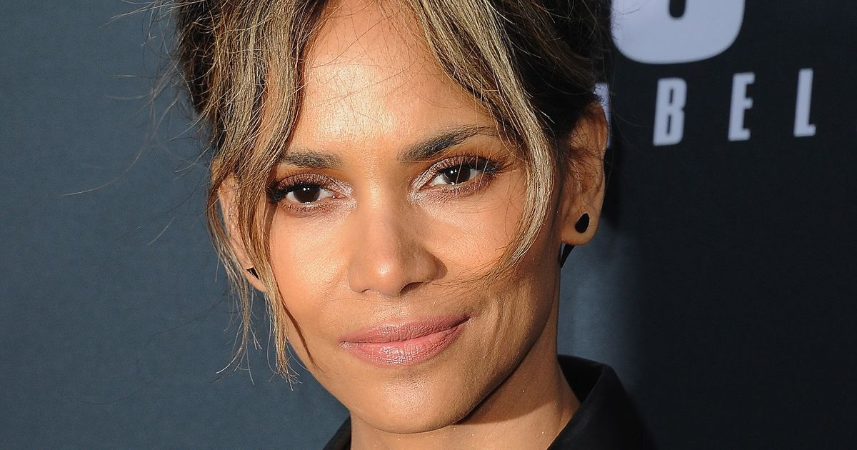 Halle Berry Apologises Over Transgender Film Comments: 'I Should Not Have Considered This Role'