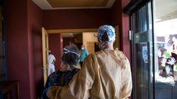 Sanidad no tiene cifras fiables de muertes en residencias, que oscilan entre 27.359 y