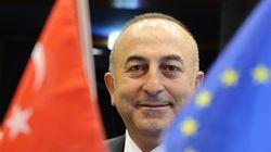 Ένας Γερμανός στο Ευρωκοινοβούλιο, μας