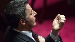 DL Semplificazioni, per Renzi