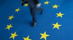 Bruselas empeora hasta el 10,9% el desplome de la economía española en