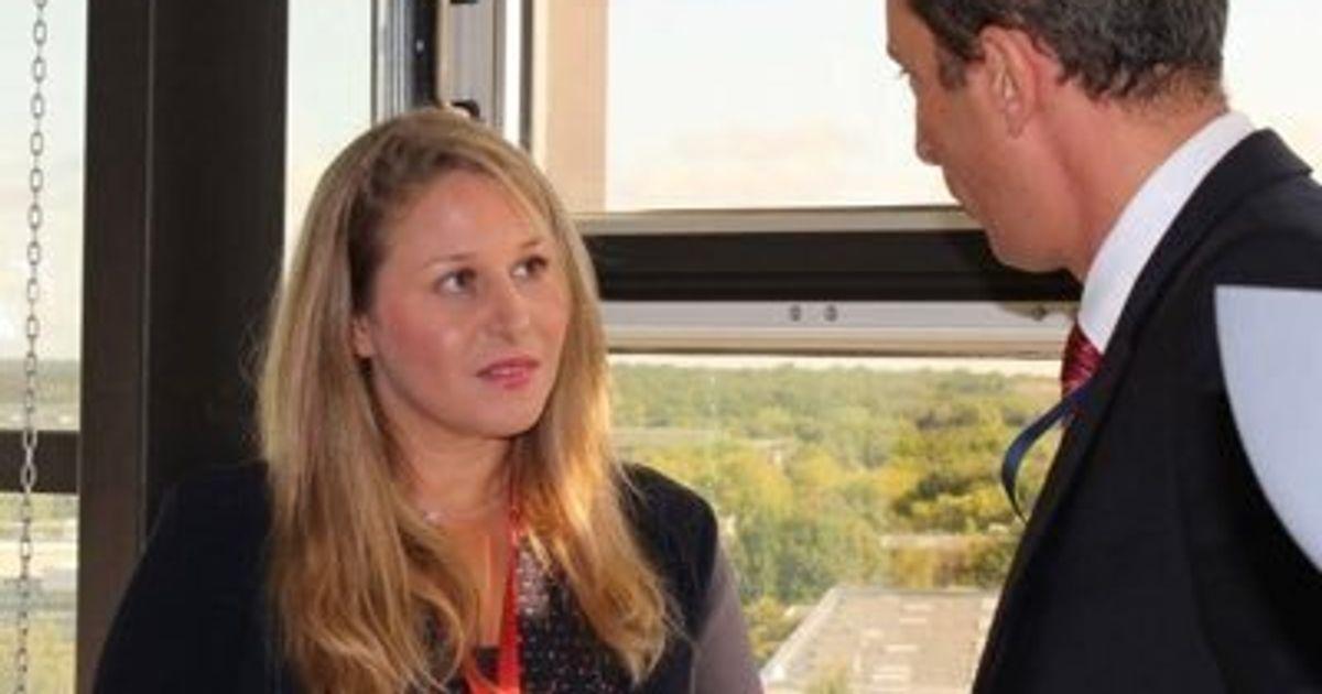 Cette nouvelle ministre a-t-elle démissionné pour éviter que son suppléant siège à sa place?