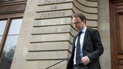 El gestor Fasana cree que Juan Carlos I no declaró al fisco español el dinero