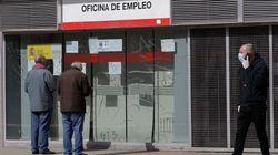 España, uno de los países más golpeados por la crisis: el paro puede llegar al