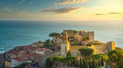3 mete italiane tutto relax e tranquillità da visitare nell'estate 2020 (secondo il
