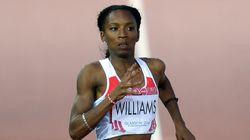 L'atleta Williams perquisita e ammanettata dalla polizia: