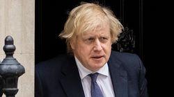 Avec le pire bilan européen sur le Covid, Johnson provoque un tollé en accusant les