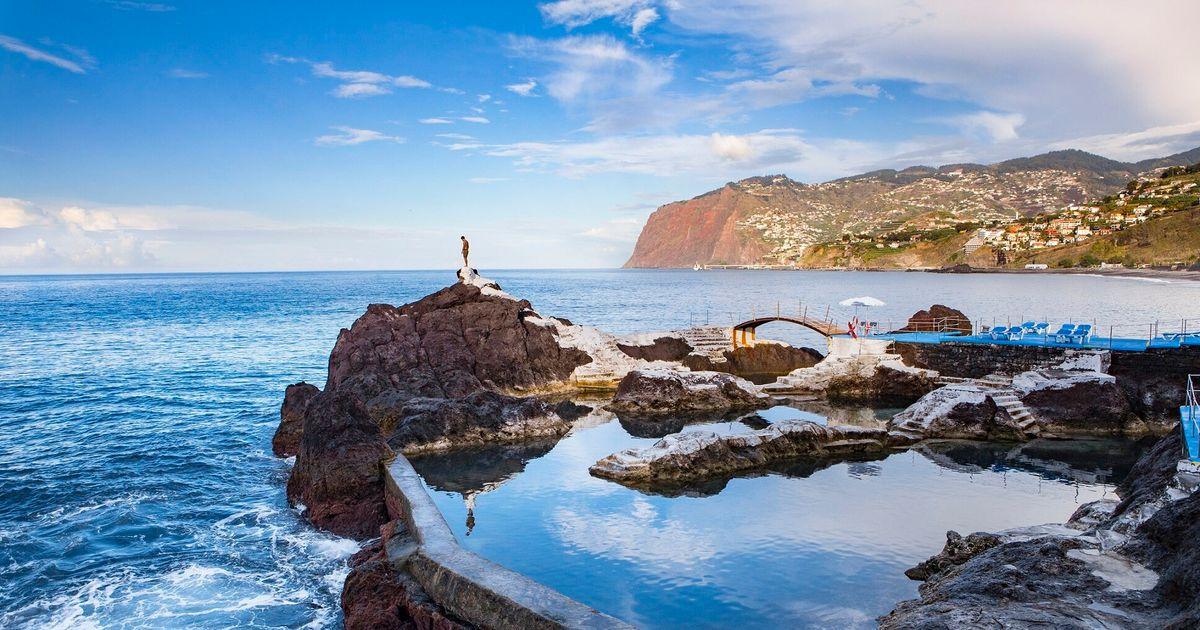 El CEST pide seguir el ejemplo de Madeira con la Covid