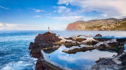 Madeira tiene un plan: cubrirá todos los gastos a los turistas que se contagien de covid-19 en la