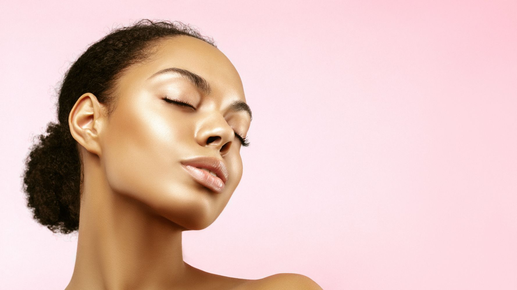 8 Black-Owned Skin Care Products Influencers Have Loved For Years