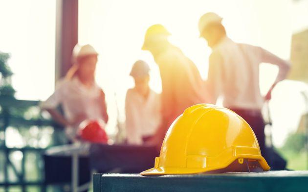DL Semplificazioni, ambiente e protezione dei lavoratori devono andare di pari