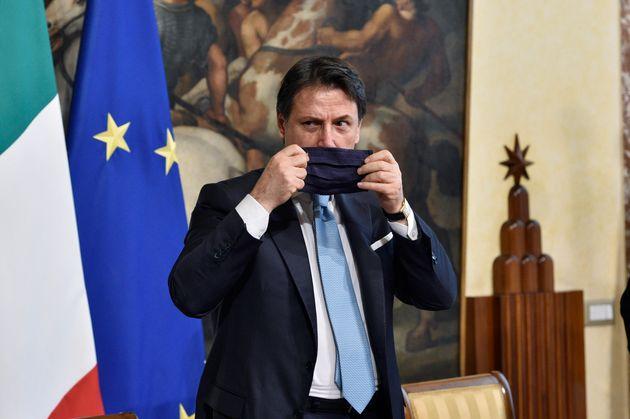(Photo by Antonio Masiello#POOL/Paolo Tre / POOL via Getty Images