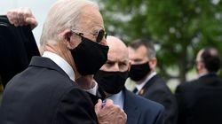 Comment le port du masque est devenu un sujet politique aux