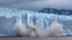 Cambio climático, las lecciones de la