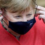 La spinta di Merkel al Recovery Fund (di A.