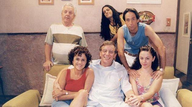 Como era o mundo quando 'Estrela-Guia' passou na TV pela primeira