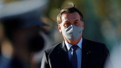 Jair Bolsonaro's Positive Test Will Only Escalate His Coronavirus Culture