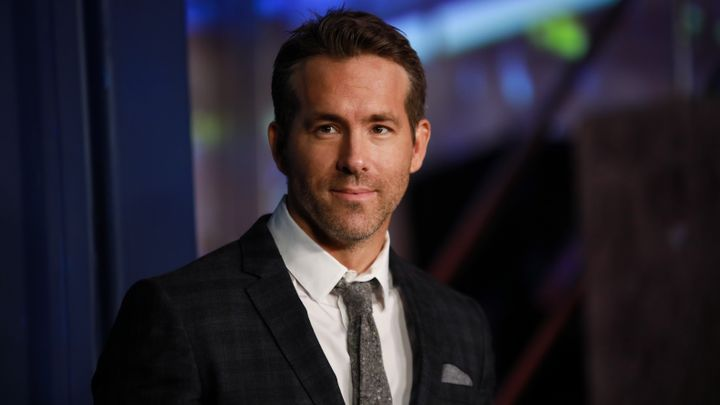 Ryan Reynolds has made the news for recent charitable contributions, including a donation to an Indigenous women leadership initiative.