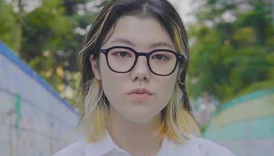 새소년 황소윤 인터뷰 |