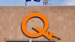 Une campagne référendaire qui coûte des millions à Hydro-Québec au
