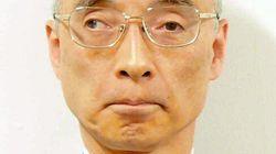 財務次官の後任に太田充主計局長 月内にも発令へ