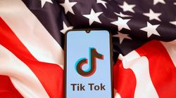 TikTok禁止、アメリカ政府が検討。インドはすでに禁止、オーストラリアは検討中との報道