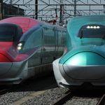 JR東日本、全方面の新幹線が半額に。「お先にトクだ値スペシャル」販売期間は?