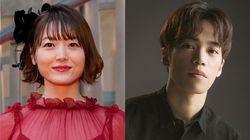 花澤香菜さんが結婚。同じく声優の小野賢章さんと。「悩みやすい性格の私を優しく勇気づけてくれます」