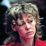 Mary Kay Letourneau, Former 6th Grade Teacher Jailed For Raping Student,