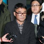 경찰은 김건모 성폭행 고소 여성이 무고죄가 아니라고