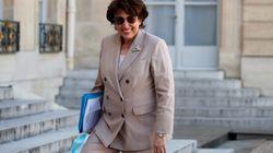 Les Français saluent l'arrivée de Bachelot (et Dupond-Moretti) au