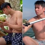 MasterChef's Reynold And Girlfriend's VLOGs Will Make You Want To Travel Even