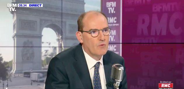 Bayrou nommé haut-commissaire au plan? Castex ne dit pas