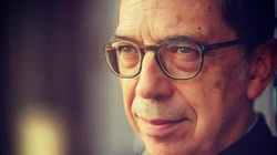 Josep Vilar, nuevo director de Informativos de