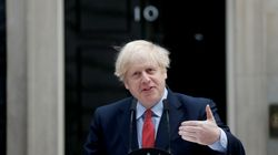 Why Is Boris Johnson Refusing To Say Sorry For His Care Home Blame