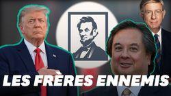 Ces républicains en campagne contre Donald Trump peuvent-ils le faire