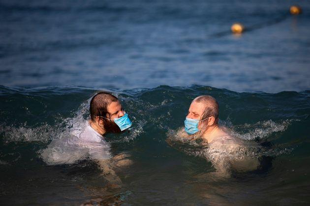 Έλληνες επιστήμονες: Αυτά είναι τα πέντε αναπάντητα ερωτήματα για τον