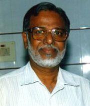 Dr Jacob T.