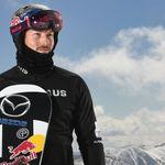 Ο παγκόσμιος πρωταθλητής σνόουμπορντ, Αλεξ Πούλιν, βρέθηκε νεκρός στον βυθό της