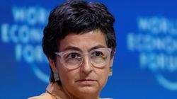 González Laya no será candidata a dirigir la OMC porque