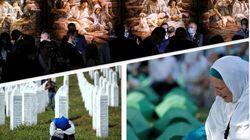Srebrenica, 25 anni dopo. Il genocidio rimosso dall'Europa (di F.