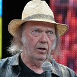 Neil Young Taunts Trump With New Song Suggestion For Next