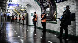 En colère, la région Île-de-France arrête de payer la SNCF et la